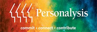 Personalysis-Logo